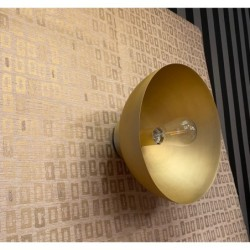 Decorative bulb Filament