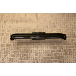 Decorative bulb  120 x 170 mm