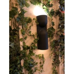 GU10 LED  Ceramic SMD LED technology  5W 120 º 50 K