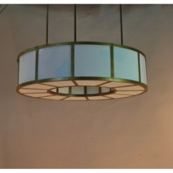 GU10 LED  Ceramic SMD LED technology  5W 120 º 30 K